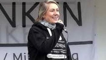 Schwerin,Eva Rosen,Presse,News,Medien,Mecklenburg-Vorpommern