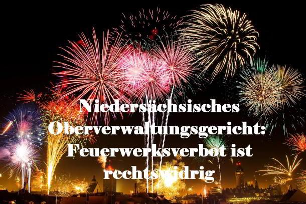 Feuerwerksverbot,Böllerverbot,Silvester ,Schlagzeilen