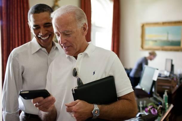 Joe Biden,USA,Politik,Presse,News,Bericht