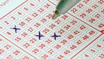 Lotto, Lottogewinner,Presse,News,Medien,Aktuelle