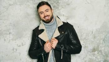 Niko Griesert,RTL,Der Bachelor,Medien,Presse,News