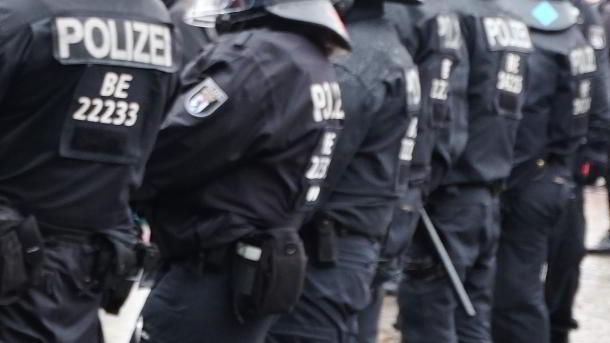 Polizei,Presse,News,Medien,Rechtsextremisten