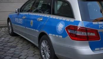 Berlin,Hamburg,Polizei,Presse,News,Medien,Aktuelle