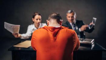 Staatsanwaltschaft,Bochum,Rechtsprechung,News,Medien,Schlagzeilen