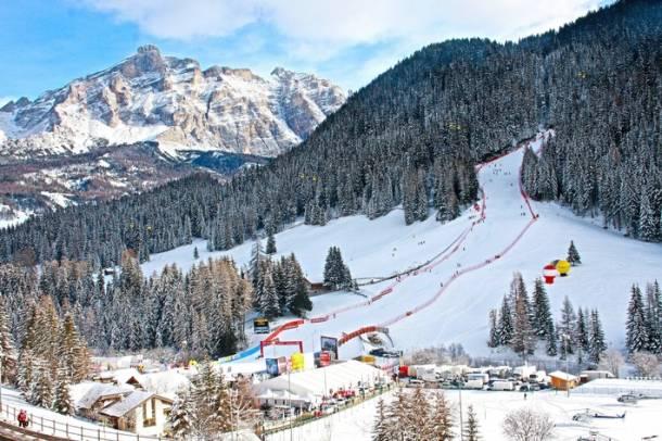 Wintersport,Ski,Sport,News,Medien,Aktuelle,Bericht