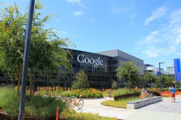 Google,Netzwelt,Presse,News,Medien