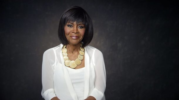 Cicely Tyson,Star News,People,Presse,Medien