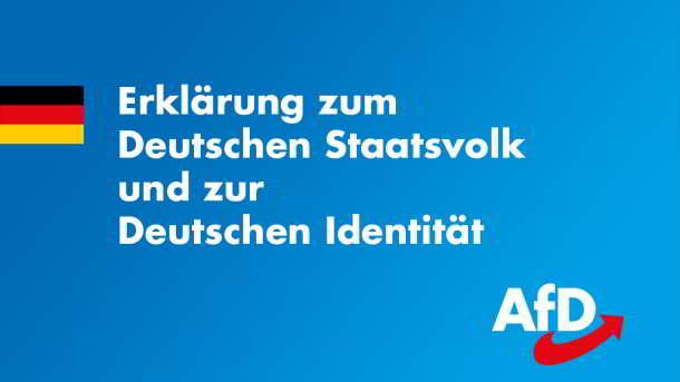 AfD,Berlin,Medien,Politik,Jörg Meuthen