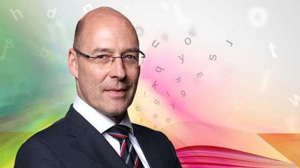 Alexander Wolf,Presse,News,Medien,Politik,AfD