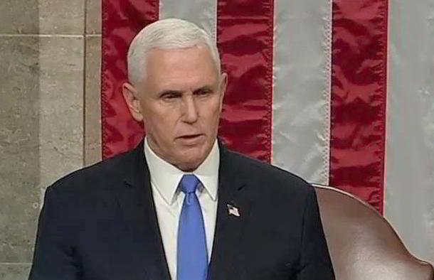 Biden,Joe Biden,Politik,Außland,Presse,News