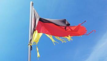 Germany,Deutschland,Presse,News,Medien