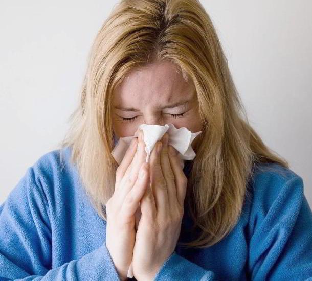Grippe,Presse,News,Medien,Bericht