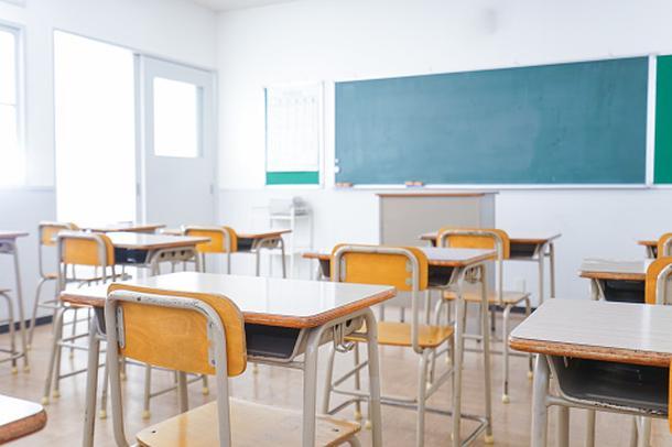 Schule,Schuloeffnungen,Rechtsprechung,Recht,Presse