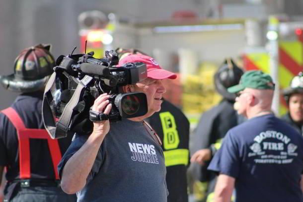 Journalisten,Leitmedien,Presse,News,Medien,Nachrichten