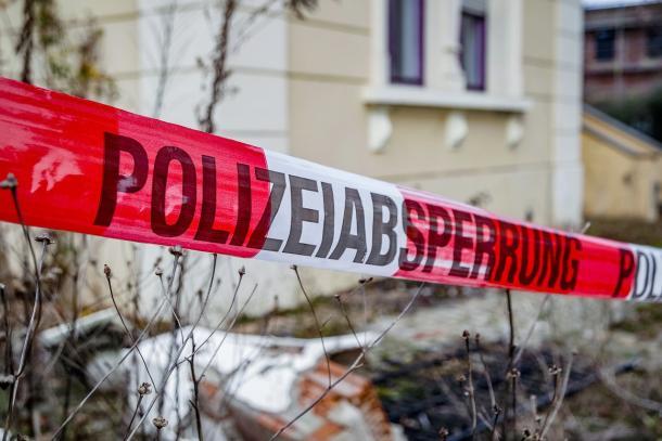 Brandenburg,Presse,News,Medien