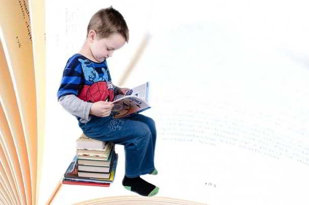 Präsenzunterricht,NRW,r Schulen,Presse,News,Medien