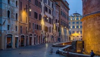 Rom,Italien,Tourismus,Reise,News,Medien