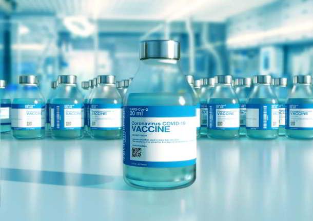 Vaccine,Menschenversuch,Medien,Presse