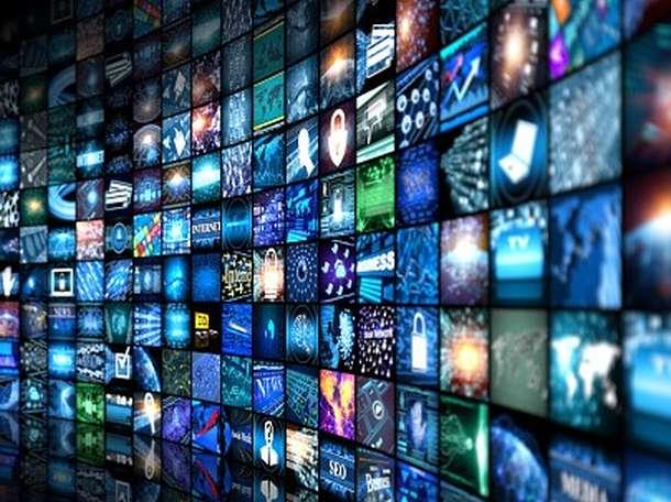 Unternehmer ,Aktiv,Presse,News,Medien
