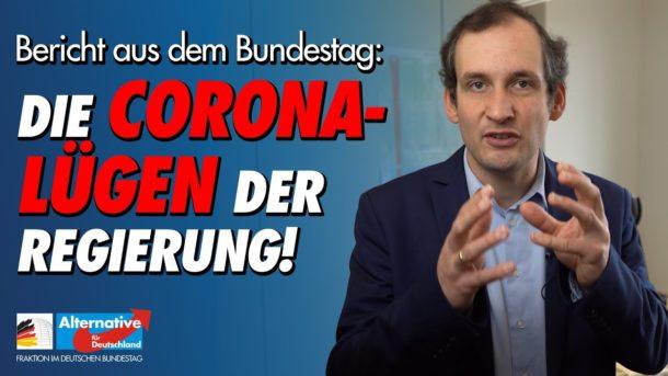 Norbert Kleinwächter,Politik,Presse,News,Medien