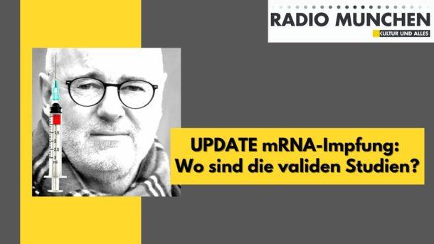 Stefan Hockertz,München,Presse,News,Medien