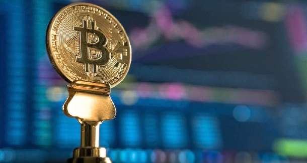 Bitcoin,Vaasa,Presse,News,Medien,Netzwelt