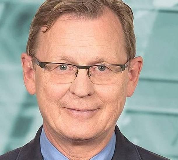 Bodo Ramelow,Presse,News,Medien