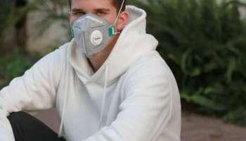Coronavirus,Türkei,Asylsuchende,Presse,News,Medien