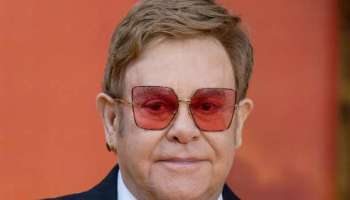 Elton John,Star News,Presse,Medien,People