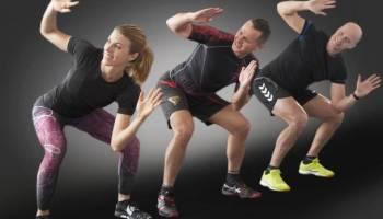 Fitnessstudio,Rechtsprechung,News,Medien