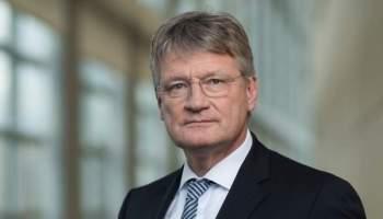 Jörg Meuthen,Politik,Presse,News,Medien,Aktuelle,Partei