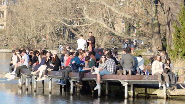 Treptower Park,Berlin,Mutante,Presse,News,Medien