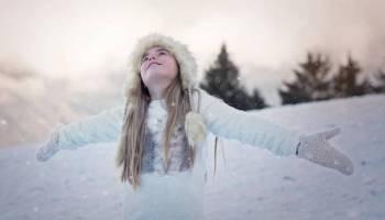 Winterwetter,Scnee,Schneechaos,News,Medien