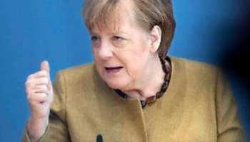 Angela Merkel,Politik,Presse,News,Medien