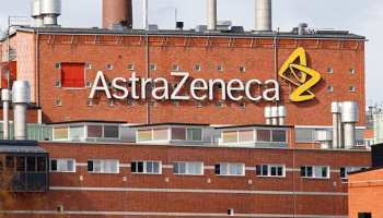 Astrazeneca,Dänemark,Impfung,Presse,News,Medien