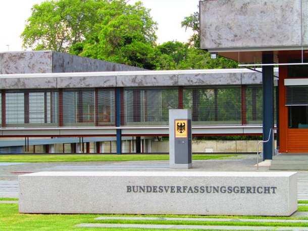 BVerfG,Karlsruhe,Presse,News,Medien,Aktuelle