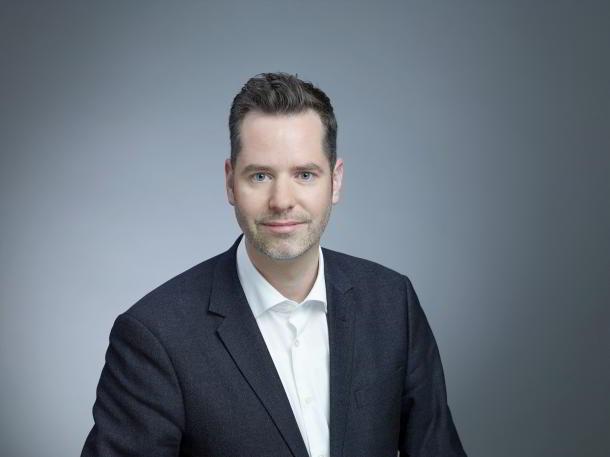 Christian Dürr,Politik,Presse,News,Medien
