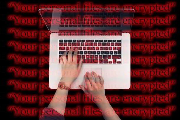 Cyberangriff,Netzwelt,Presse,News,Medien,Aktuelle