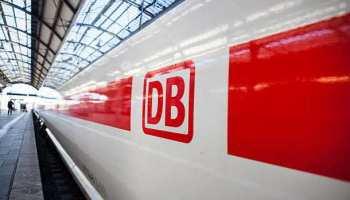 Deutsche Bahn,Bahn,Kundenservice,Presse,News,Medien