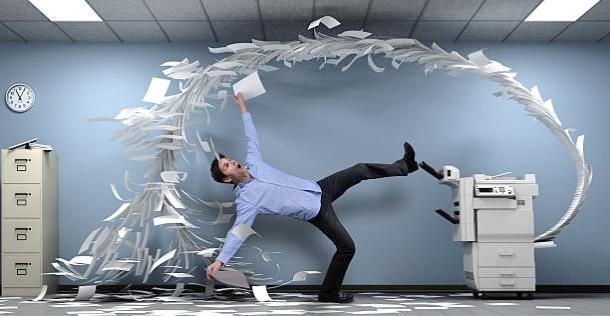 Fax Werbung,Presse,News,Medien,Aktuelle