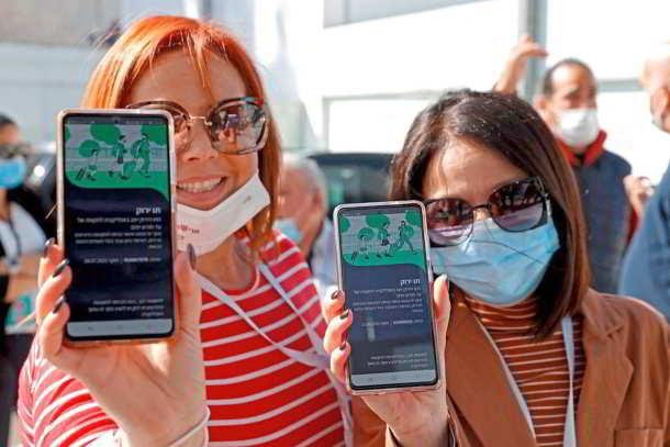 Grünen Pass,Presse,News,Medien,Wien,Tourismus