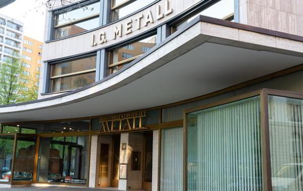 IG Metall,Politik,Presse,News,Medien