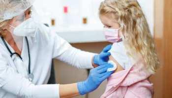 Kinder,Kinder Impfen,Kinder Impfung