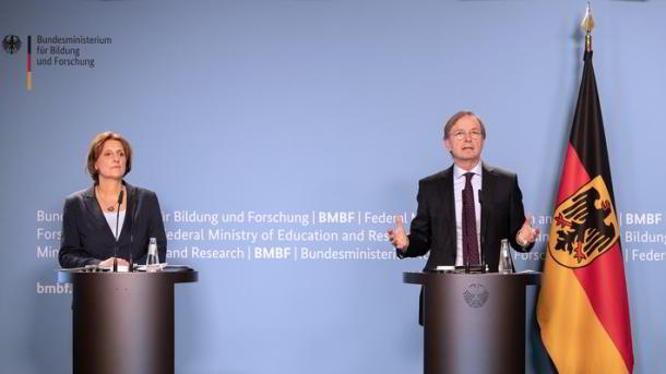 Kultusministerkonferenz,Berlin,Presse,Medien,News