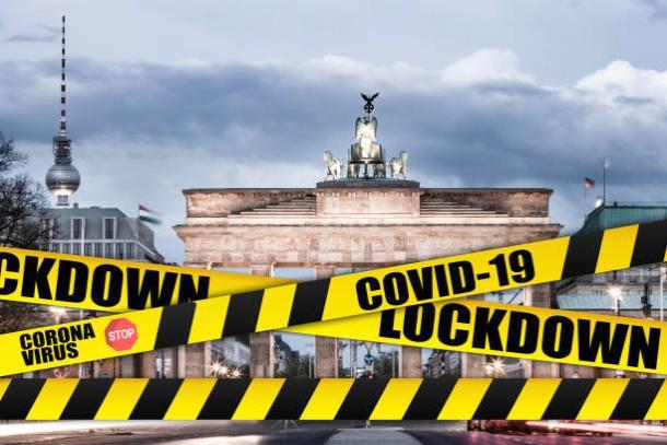 Lockdown-Politik,Politik,Presse,News,Medien