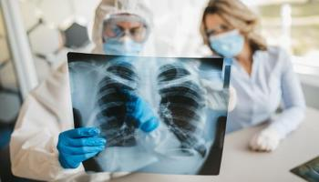 Lungenklinik,Presse,News,Medien,