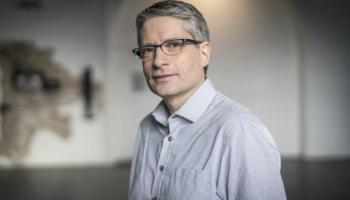 Sven Giegold,Politik,Presse,News,Medien