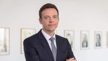 Tobias Hans,Politik,Saarland,News