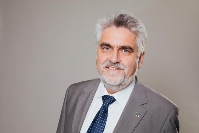 Armin Willingmann,Politik,Presse,News,Medien,