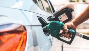 Benzin,Diesel,Presse,News,Medien
